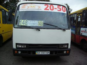 hpim2251